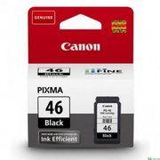 фото Canon PG-46 (9059B001)