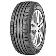 фото Continental ContiPremiumContact 5 (175/65R14 82T)