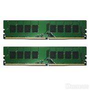 фото Exceleram 16 GB (2x8GB) DDR4 2133 MHz (E41621AD)
