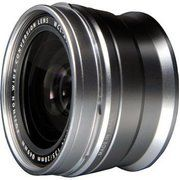 фото Fujifilm WCL-X100S