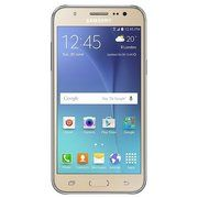фото Samsung J500H Galaxy J5