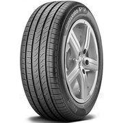 фото Pirelli Cinturato P7 (245/50R18 100Y)