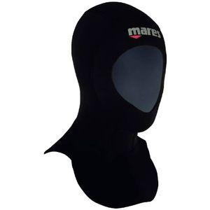фото Mares Trilastic 5mm Шлем