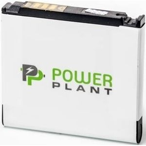 фото PowerPlant Аккумулятор для Samsung G600 F330 (750 mAh) - DV00DV6046