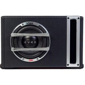 фото Vibe CVENV65-V4