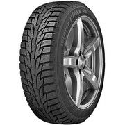 фото Hankook Winter I*Pike RS W419 (215/70R15 97T)