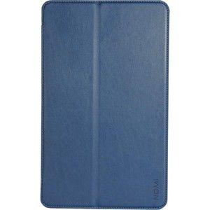 фото Nomi Slim PU case C10103 Blue