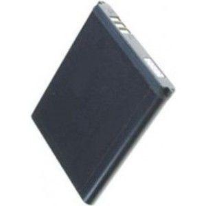 фото PowerPlant Аккумулятор для Samsung J608, M600 (1050 mAh) - DV00DV6047