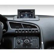 фото Gazer Мультимедийный видеоинтерфейс VI700W-PEUG (Peugeot) (gazer vi700w-peug)