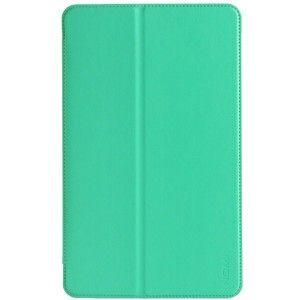фото Nomi Slim PU case C10103 Green