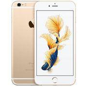 фото Apple iPhone 6s Plus 128GB (Gold)