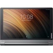 фото Lenovo Yoga Tablet 3 Plus YT-X703L (ZA1R0032)