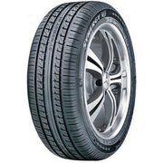 фото Silverstone tyres Synergy M5 (185/55R15 82V)