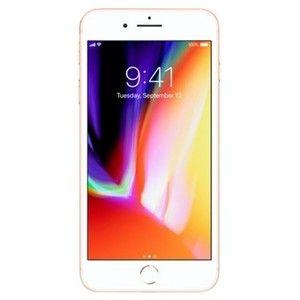 фото Apple iPhone 8 Plus 256GB Gold (MQ8J2)