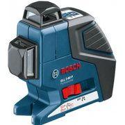 фото Bosch GLL 2-80 P Professional