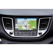 фото Gazer Мультимедийный видеоинтерфейс VI700W-BLULNK (Hyundai) (gazer vi700w-blulnk)