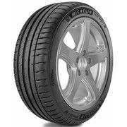 фото Michelin Pilot Sport 4 (295/30R20 101Y) XL