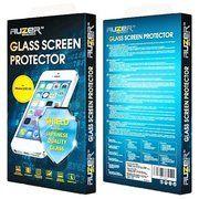 фото Auzer Защитное стекло для iPhone 5 (AG-SAI5)