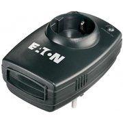 фото Eaton Protection Box 1 (66708)