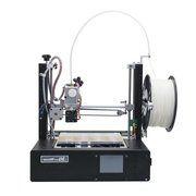 фото Inno3D Printer D1 (I3DP-D1-BK)