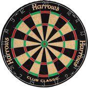 фото Harrows Club Classic