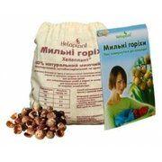 фото Helaplant Мыльные орехи 0,5 кг