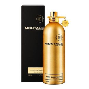 фото Montale Aoud Queen Roses EDP 100 ml
