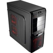 фото Aerocool PGS V3X Advance Black Edition