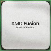 фото AMD A6-6400K AD640KOKHLBOX
