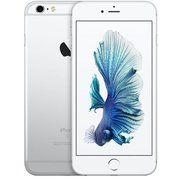 фото Apple iPhone 6s Plus 128GB (Silver)