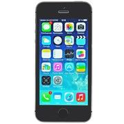 фото Apple iPhone 5S 16GB Space Gray (ME432)