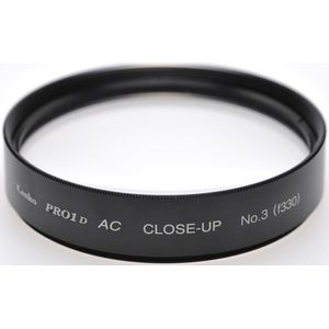 фото Kenko PRO1D AC CLOSE-UP 58mm