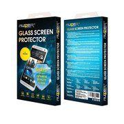 фото Auzer Защитное стекло для HTC One M7 (AG-SHO)