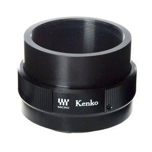 фото Kenko T-Mount for Micro 4/3