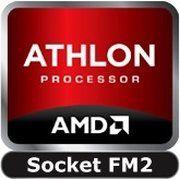 фото AMD Athlon X2 370K AD370KOKHLBOX
