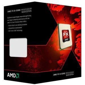 фото AMD FX-8350 FD8350FRHKHBX