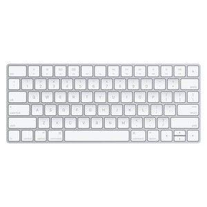 фото Apple Magic Keyboard (MLA22)