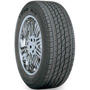 фото Toyo Open Country H/T (285/65R17 116H)