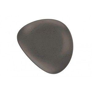 фото ASA Selection Тарелка обеденная ASA Cuba grigio 1210400