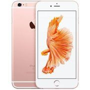 фото Apple iPhone 6s Plus 16GB (Rose Gold)