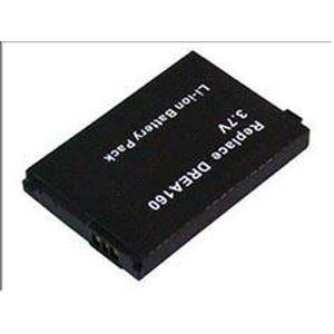 фото PowerPlant Аккумулятор для HTC DREA160 Google G1 (1150 mAh) - DV00DV6155