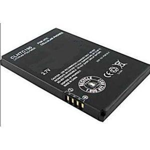 фото PowerPlant Аккумулятор для HTC HERA160 P4350 (1130 mAh) - DV00DV6159