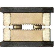 фото FERON Соединитель LD106 для светодиодных лент SMD 5050 12V IP65 (3870)