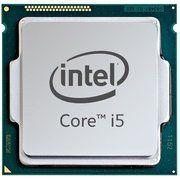 фото Intel Core i5-5675C BX80658I55675C
