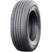 фото Triangle Tire TR257 (225/60R17 99H)