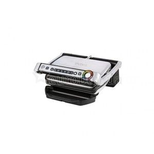 фото Tefal GC702 OptiGrill