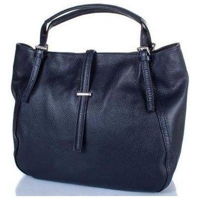 d1fbc079b841 Eterno Женская кожаная сумка (ЭТЕРНО) (ETK5275-6) - купить в ...