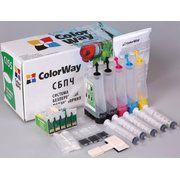 фото ColorWay BX320CC-0.0B