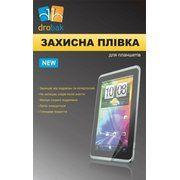фото Drobak Глянцевая пленка для ASUS Fonepad 7 ME372CG (500316)