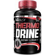 фото BioTech Thermo Drine, 60 caps
